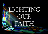 lightingourfaith